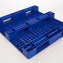 湘潭1200*1000*145mm新型塑料托盘_赛普卡板_轻型塑料托盘批发