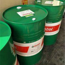 嘉实多汽轮机油 Castrol Perfecto XPG32 XPG46燃气涡轮机油 工业润滑油供应