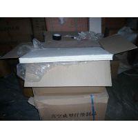 瑞丽市硅酸铝耐火纤维毡 硅酸铝耐火纤维毡现货