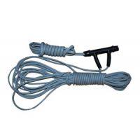 辽宁电地暖 碳纤维发热电缆 施工安装 报价