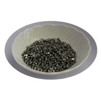 供应锡粒Sn99.99 纯锡块 高纯锡粒 锡块