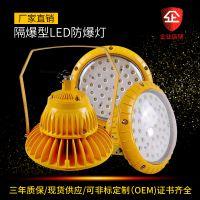 SW8131发电厂用40WLED防爆灯_防爆LED节能灯
