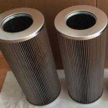 汽轮机不锈钢玻璃纤维滤芯2PD160*400D80