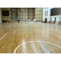 奥丽奇塑胶球场价格 塑胶篮球场地板 专业塑胶篮球场