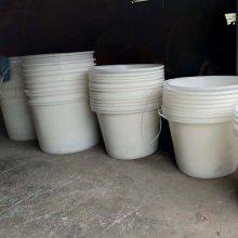 四川600L塑料圆桶 泡菜桶 皮蛋桶 腌制桶