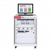 PRODLGLT/博计台湾6010自动测试系统