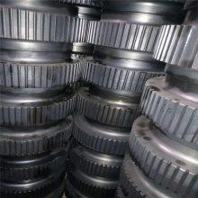 560老式颗粒机配件 颗粒机减速机 颗粒机压轮总成价格