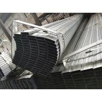 长期供应邛崃市-方形钢_40*40*3.5,190x60,90x90方管