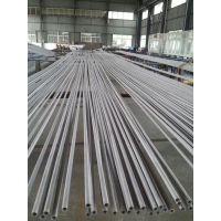 出口土耳其不锈钢换热管S31603材质