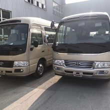 租车-繁昌租车公司-芜湖骏马大巴租车(推荐商家)