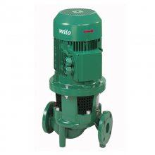 IL125/340-22/4冷却水循环泵德国威乐湖州供应商
