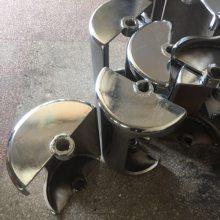 PKD250破碎阀900 *900水泥块料打散阀库底-水泥块料打散阀