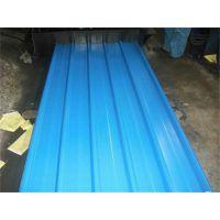 赣州压型钢板厂家YX28-205-1025型组合屋面彩钢板