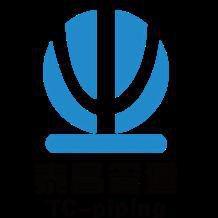 沧州祥升管道设备制造有限公司