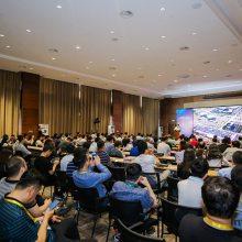 ITS Asia'2020中国国际智能交通展览会