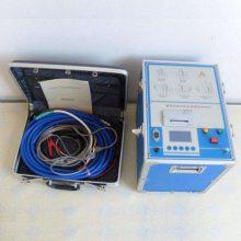 承试四级升级抗干扰变频高压介质损耗测试装置工具