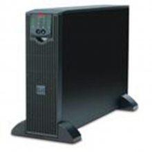 SURT3000XLICH施耐德APCUPS电源机架式内置蓄电池华北区总代理