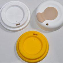 硅胶杯盖厂家介绍区分食品级硅胶制品和普通级的方法