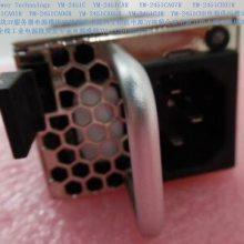 YM-2451C YM-2451CER 450W电源供应器 3Y POWER交换机电源模块