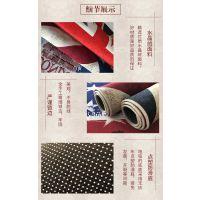 地毯打印机厂家|地毯数码印花机多少钱一台