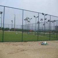 体育场围栏 网球场围栏价格 高尔夫球场围栏