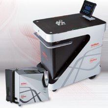 销售回收收购维修二手Leybold phoenixl 300modul莱宝氦质谱检漏仪
