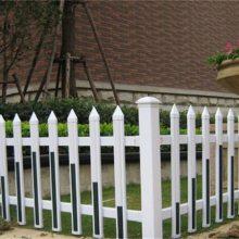 价值,南京市pvc护栏-栏杆厂家
