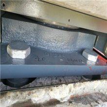 山东灌浆料厂家直销 灌浆料全国供货 优质灌浆料厂家