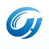 潍坊春华动力机械有限公司