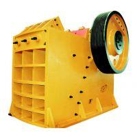 PE750*1060颚式破碎机生产加工 销售 维修 石料破碎线 建筑垃圾破碎设备