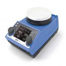 IKA 磁力搅拌器 RCT basic IKAMAG? safety control