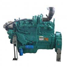 潍柴道依茨226B发动机WP6G125E22配30装载机临工柳工