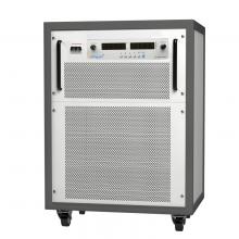 直销江苏省无锡市DS1005-10V500A直流稳压电源