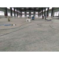 麻涌水泥地面起灰硬化 洪梅厂房混凝土固化剂地坪 沙田工业厂房地坪施工
