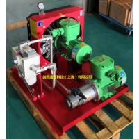 剑邑防爆型煤矿减速机齿轮油冷却器散热器_煤矿防爆型油冷却系统