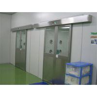 自动平移门风淋室维修/上海风淋室维修/爱格瑞净化风淋室售后