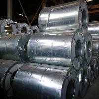 现货供应上海优质***宝钢SECCN5/SECCSL电镀锌卷板