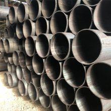 国标现货20g锅炉专用管 gb5310锅炉钢管 量大价优质量保证