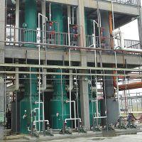 南化-贵州氯化氢废气处理装置/有机废气净化成套装置/环保设备