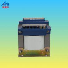 符合JB/T9646标准优质电源厂家安瑞达新能源非标定制单个BK系列控制变压器