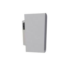世邦_ip音频终端NAS-8507A型_内置高保真扬声器和2×10W(8Ω)立体声D类功率放大器