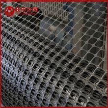 养殖护栏网 小孔养殖护栏网 黑色小孔养殖护栏网查询价格