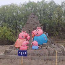曲阳腾阳雕塑(多图)-福州建筑沙雕设计