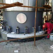 灌浆料厂家 设备灌浆料