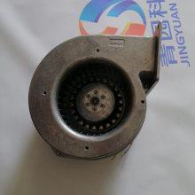 上海菁园长期提供变频器专用散热风扇