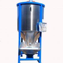 小型1t塑料搅拌机的使用 小型1t塑料搅拌机采购 玉德