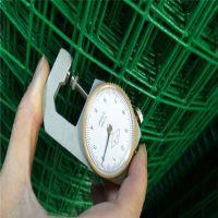 镀锌铁丝网片 滑坡铁丝网 临沂生产荷兰网厂家