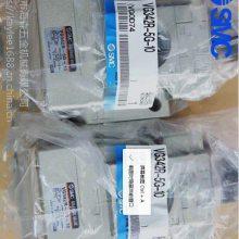 日本SMC气缸原装***CDQ2B32-10DZ 薄型气缸 现货供应