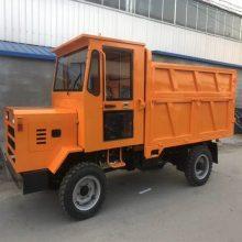 顺德区具有各种优势的四轮拖拉机_优惠力度大的四轮拖拉机-新品上市