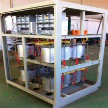 电子元器件鲁杯电器BP4-08005/05040频敏变阻器容量14至1000kW的绕线型电动机